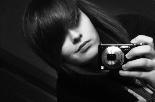 Emo Boys Emo Girls - xCrimsonAngelx - thumb37890