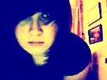 Emo Boys Emo Girls - xCrimsonAngelx - thumb36220