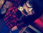 Emo Boys Emo Girls - xCrimsonAngelx - thumb50679