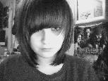 Emo Boys Emo Girls - xCrimsonAngelx - thumb36227