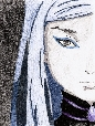 Emo Boys Emo Girls - xCrimsonAngelx - thumb36258