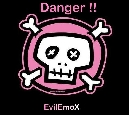 Emo Boys Emo Girls - xEvilEmox - thumb16271