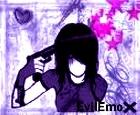 Emo Boys Emo Girls - xEvilEmox - thumb19870