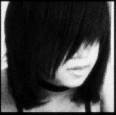 Emo Boys Emo Girls - xEvilEmox - thumb30559