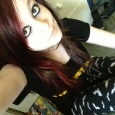 Emo Boys Emo Girls - xHellBunnyx - thumb129941