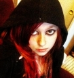 Emo Boys Emo Girls - xHellBunnyx - thumb127569