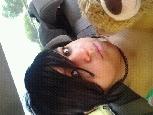 Emo Boys Emo Girls - xMariFxckknMassacre - thumb82543