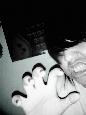 Emo Boys Emo Girls - xMariFxckknMassacre - thumb55298