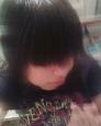 Emo Boys Emo Girls - xMariFxckknMassacre - thumb62890