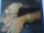 Emo Boys Emo Girls - xMariFxckknMassacre - thumb82550