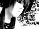 Emo Boys Emo Girls - xMusic4Lifex - thumb100783