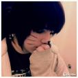 Emo Boys Emo Girls - xMusic4Lifex - thumb101114