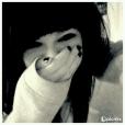 Emo Boys Emo Girls - xMusic4Lifex - thumb91619