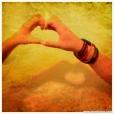 Emo Boys Emo Girls - xMusic4Lifex - thumb87749