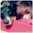 Emo Boys Emo Girls - xMusic4Lifex - thumb94601