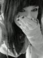 Emo Boys Emo Girls - xMusic4Lifex - thumb91623