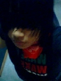 Emo Boys Emo Girls - xPrincezzRazorx - thumb4321