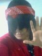 Emo Boys Emo Girls - xPrincezzRazorx - thumb4324