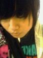 Emo Boys Emo Girls - xPrincezzRazorx - thumb4322