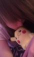 Emo Boys Emo Girls - xShadowPawSkyx - thumb105778