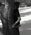 Emo Boys Emo Girls - xShadowPawSkyx - thumb104257