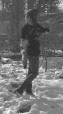 Emo Boys Emo Girls - xShadowPawSkyx - thumb104263