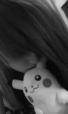 Emo Boys Emo Girls - xShadowPawSkyx - thumb105779