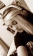 Emo Boys Emo Girls - xShadowPawSkyx - thumb106600