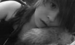 Emo Boys Emo Girls - xShadowPawSkyx - thumb104187