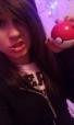 Emo Boys Emo Girls - xShadowPawSkyx - thumb104032