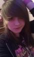 Emo Boys Emo Girls - xShadowPawSkyx - thumb104728