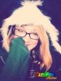 Emo Boys Emo Girls - xXAbbieXArtismXx - thumb105477