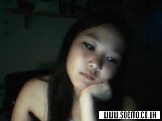 Emo Boys Emo Girls - xXBrokenxxTearsXx - pic22813