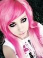 Emo Boys Emo Girls - xXDark_LoveXx - thumb86183