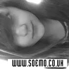 soEmo.co.uk - Emo Kids - xXPaeganXx