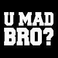 Emo Boys Emo Girls - xXREDXx - thumb113548