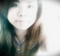 Emo Boys Emo Girls - xXREDXx - thumb113418