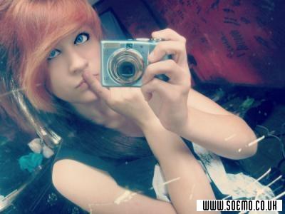 Emo Boys Emo Girls - xXRahwr_IxEatxYhuXx - pic147629