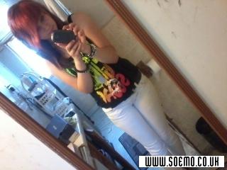 Emo Boys Emo Girls - xXRahwr_IxEatxYhuXx - pic147635