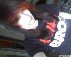 Emo Boys Emo Girls - xXRahwr_IxEatxYhuXx - thumb147612
