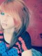 Emo Boys Emo Girls - xXRahwr_IxEatxYhuXx - thumb147636