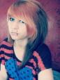 Emo Boys Emo Girls - xXRahwr_IxEatxYhuXx - thumb147623
