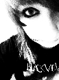 Emo Boys Emo Girls - xXSammyQuinnXx - thumb125011