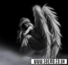 soEmo.co.uk - Emo Kids - xXSuicidal_AngelXx