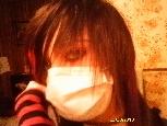 Emo Boys Emo Girls - xX_emo-lee_Xx - thumb25292