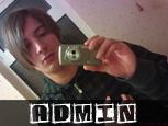 Emo Boys Emo Girls - xXeMoRaCeRXx - thumb15095