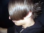 Emo Boys Emo Girls - xXeMoRaCeRXx - thumb10963