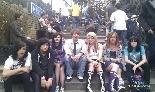 Emo Boys Emo Girls - xXeMoRaCeRXx - thumb44377