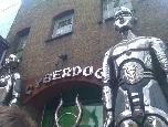 Emo Meet London 64