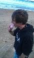 Emo Boys Emo Girls - xXeMoRaCeRXx - thumb44449